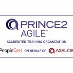 PRINCE2Agile_ATO-logo-1024x588