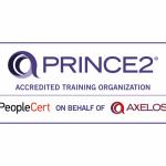 PRINCE2_ATO-logo-1024x588