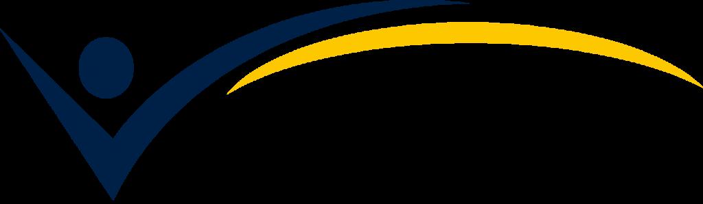 logo-1024x298